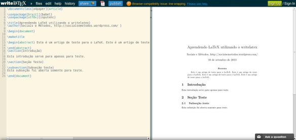 writelatex1